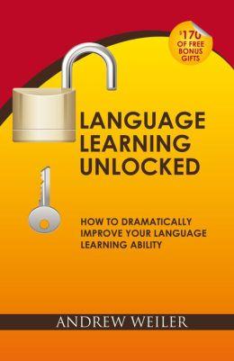 Language Learning Unlocked