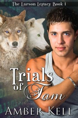 Trials of Tam