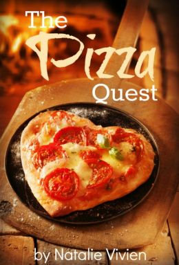 The Pizza Quest