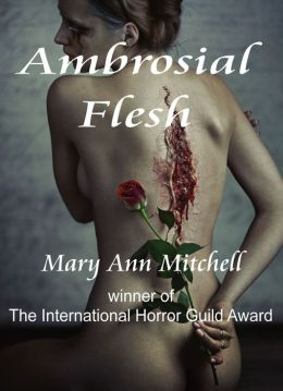 Ambrosial Flesh