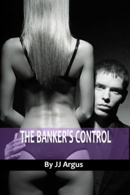 The Banker's Control