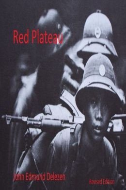 Red Plateau