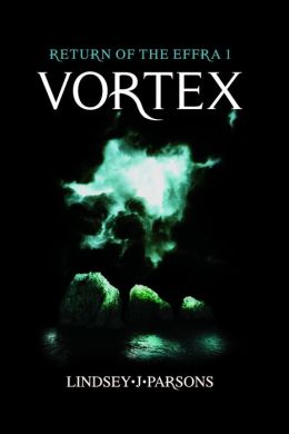 Vortex, Return of The Effra 1
