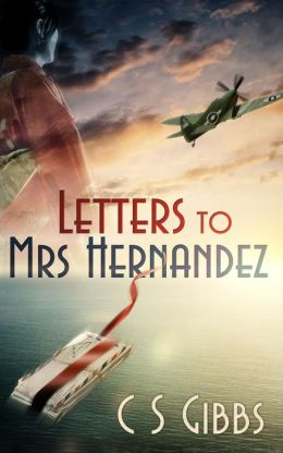 Letters to Mrs Hernandez