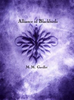 Alliance of Blackbirds