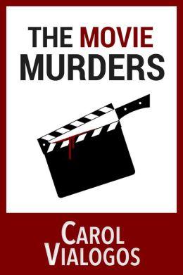 The Movie Murders
