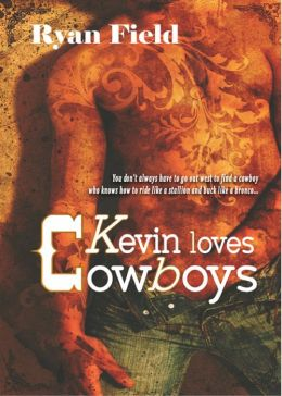 Kevin Loves Cowboys