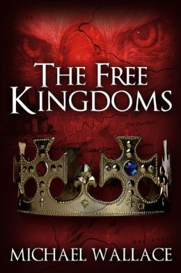 The Free Kingdoms