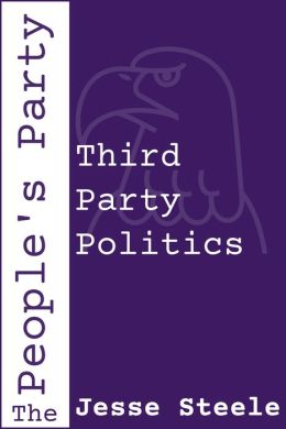 The People's Party: A Blueprint for American Political Revival