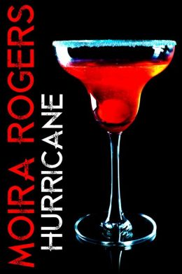 Hurricane (Last Call #2)