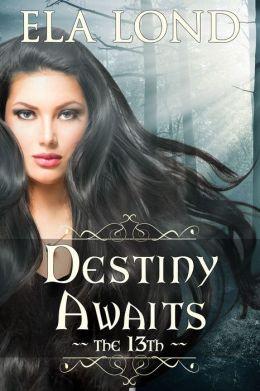 The 13th: Destiny Awaits
