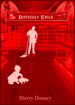 Difficult Child