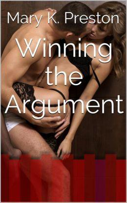 Winning The Argument