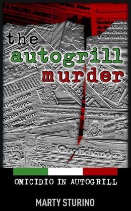 The Autogrill Murder