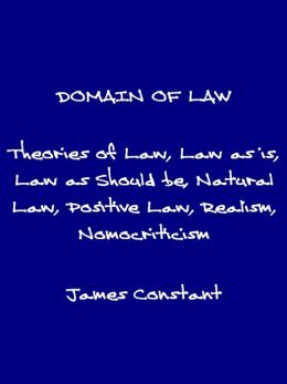 The Domain of Law
