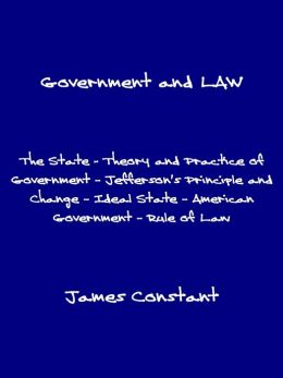 Government and Law