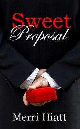 Sweet Proposal