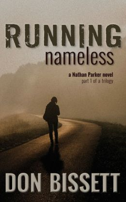 Running Nameless