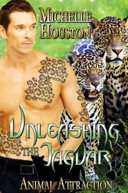 Unleashing The Jaguar