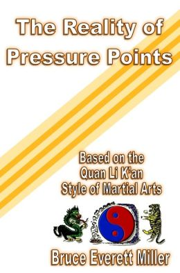 The Reality of Pressure Points