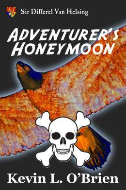 Adventurer's Honeymoon