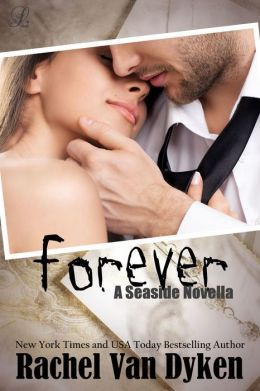 Forever: A Seaside Novella