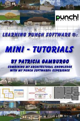 Learning Punch Software (R): Mini - Tutorials