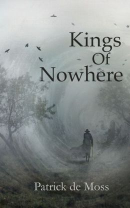 Kings of Nowhere