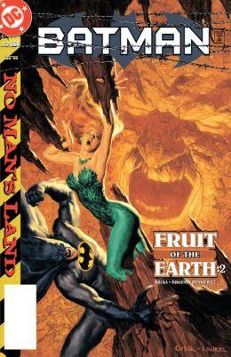Batman (1940-2011) #568 (NOOK Comic with Zoom View)