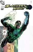 Book Cover Image. Title: Blackest Night #0 (NOOK Comic with Zoom View), Author: Geoff Johns