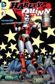 Book Cover Image. Title: Harley Quinn (2013- ) #1 (NOOK Comic with Zoom View), Author: Amanda Conner