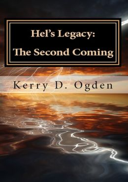 Hel's Legacy: The Second Coming