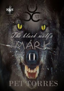 The Black Wolf's Mark II