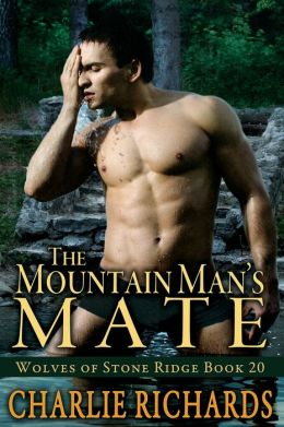 The Mountain Man's Mate