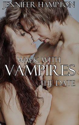Walk With Vampires Episode 6: The Date