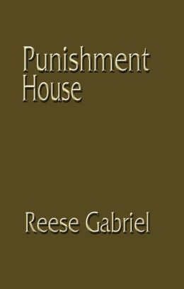 Punishment House