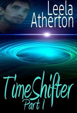 TimeShifter Part 1