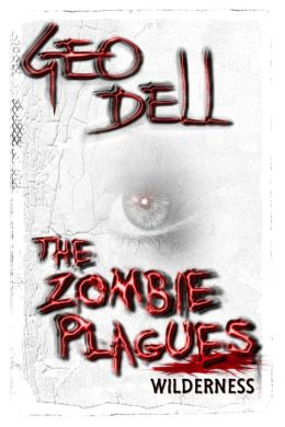 The Zombie Plagues Book Four: The Outrunners