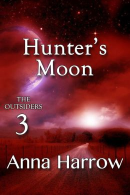 Hunter's Moon: The Outsiders, Part Three