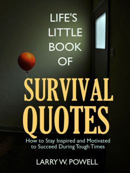Quotes from the book survival in auschwitz quotes