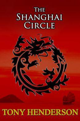 The Shanghai Circle