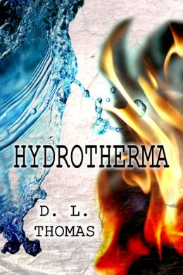 Hydrotherma: A Short Story
