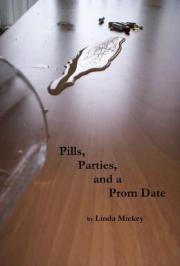 Pills, Parties and a Prom Date