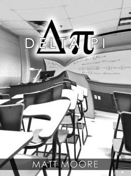 Delta Pi