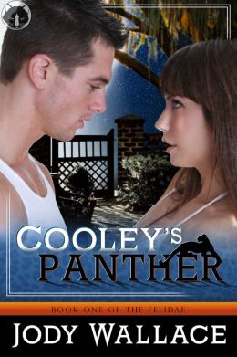 Cooley's Panther