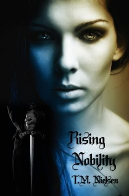 Rising Nobility