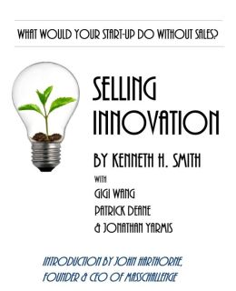 Selling Innovation