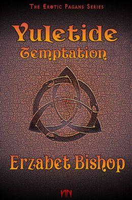 Yuletide Temptation