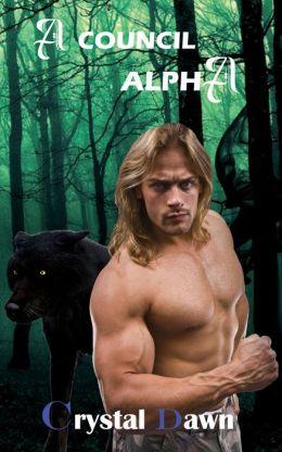 A Council Alpha