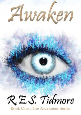 Awaken (The Awakener Series)